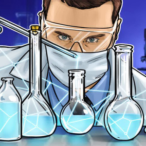 University of California Researchers Propose Blockchain System for Clinical Data