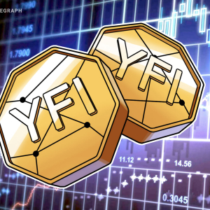 Top crypto traders explain why Yearn.finance (YFI) may top $50K soon