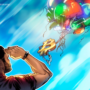 Bitpay Shuns Lightning and Liquid, Says Actual Bitcoin Payments Still Dominate