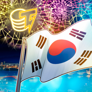 Cointelegraph Launches Korean HQ in Seoul, Expanding Presence in Asia
