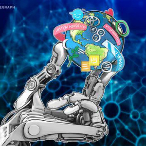Toyota Uses Blockchain Tech to Reduce Fraud in Digital Advertising Campaigns
