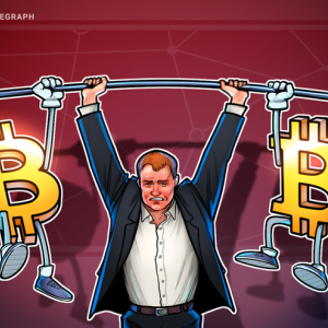 $240M in Suspected Scheme Assets Moves in Four Bitcoin Transactions