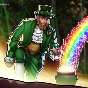 Irish Court Seizes $56 Million in Bitcoin From Alleged Drug Dealer