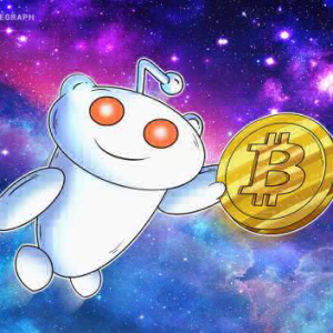 Reddit CTO: 'I Think Crypto Payments Will Come Back' To Platform