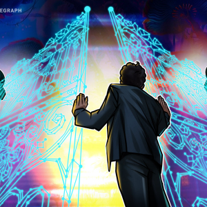 Tesla meets crypto as FTX launches fractionalized stock trading