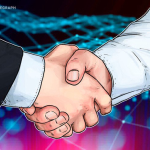Crypto Exchange Coinbase Acquires San Francisco-Based Tech Startup Blockspring