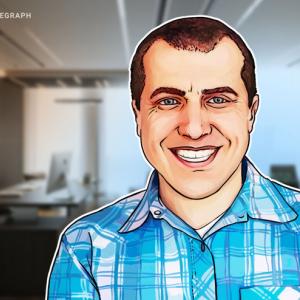Antonopoulos: Google's 'Quantum Supremacy' Has No Impact on Bitcoin