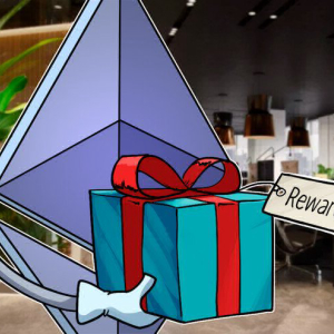 Vitalik Buterin Proposes Higher Staking Rewards for Upcoming ETH PoS Algorithm