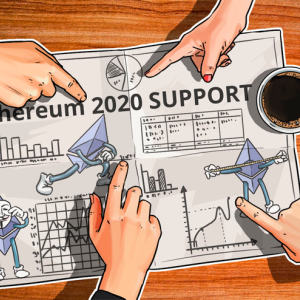 Fidelity Digital Assets to Consider Rolling Out Ether Support in 2020