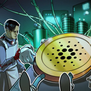 Cardano's Byron Reboot Goes Live, Paving Way to Shelley Mainnet