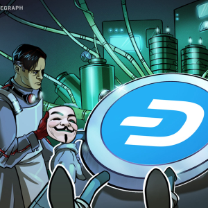 Dash should not be considered a privacy coin, Dash team says