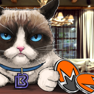 BitBay Crypto Exchange to Delist Monero Due to Money Laundering Concerns