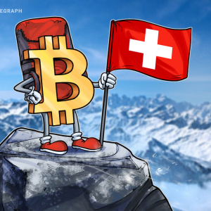 City of Zermatt Switzerland Now Accepts Tax Payments in Bitcoin