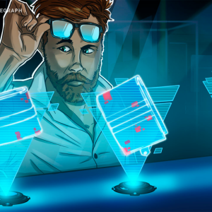 Samourai Wallet: Wasabi's CoinJoin Management Lacks Privacy