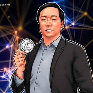 Litecoin Creator Proposes Miners Voluntarily Donate 1% for Development
