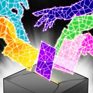 Cybersecurity Company Kaspersky Debuts Blockchain-based Voting Machine