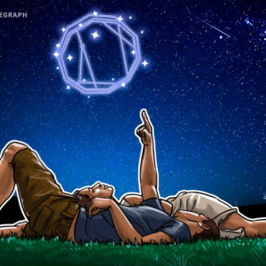 Binance Announces Bitcoin-Pegged Token on Binance Chain
