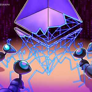 Ethereum Medalla Testnet Launch Suffers Block Finality Issue