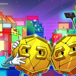 Bitcoin Price Steady Above $10K as Binance Coin Tumbles on US News