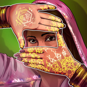 The Reserve Bank of India's Regulatory Sandbox Accepts Blockchain, Excludes Crypto