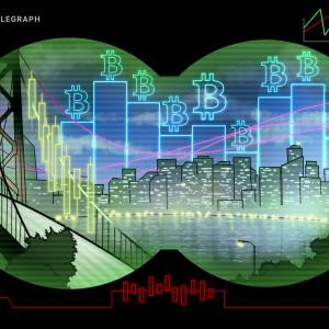 'Shorts will be dead' — Why Dan Tapiero expects a massive Bitcoin shortage