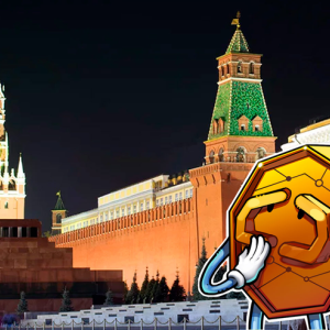 BBC: New Files Allegedly Connect $450M in Lost Bitcoin to Russian Intelligence