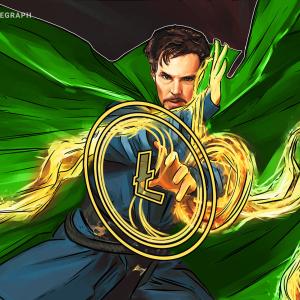 Litecoin relaunches MimbleWimble testnet as Europol targets privacy protocols