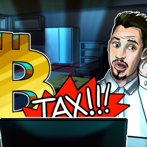 Bitcoin Payments 6x Cheaper for Municipalities, Says Canadian Exchange