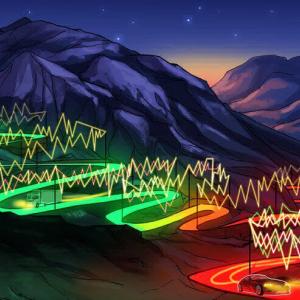 Bitcoin Price Suddenly Drops Below $7K, Crypto Market Under $200B