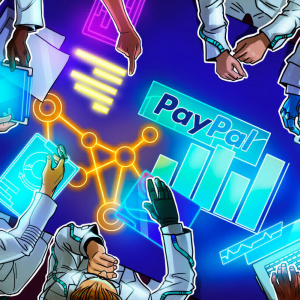 Decred Co-Founder Calls PayPal and Crypto 'An Odd Combination'