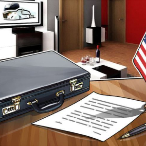 US State of Colorado Passes Crypto Exemptions Bill Into Law