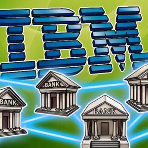 Brazil Central Bank Debuts IBM Blockchain Interbank ID System on Hyperledger
