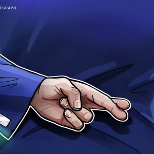Blockvest's Defense Based on Falsified Documents, Claims SEC