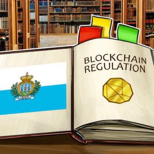 Republic of San Marino Issues Regulatory Policies on Tokens, Token Offerings