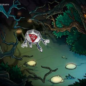 Ex-BitTorrent Exec Says There's 'No Way' Tron Will Manage BitTorrent's Token