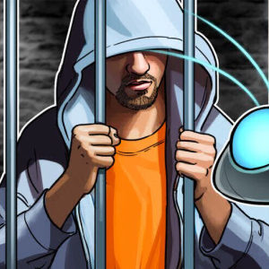 Bail Bloc Founder Says How Monero Mining Can Help ICE Detainees
