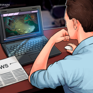 Co-Owner of Now-Defunct Crypto Exchange BitMarket Found Dead