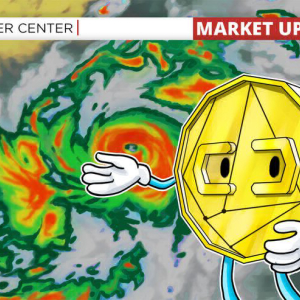 Markets Quiet as Most Major Coins Report Small Gains, Bitcoin Hangs Below $3,500