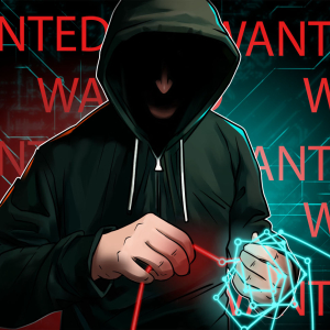 Harvest Finance puts $100K bounty on alleged hacker