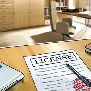 Japanese Regulators Grant Cryptocurrency Exchange License to Coincheck