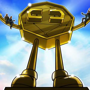 Crypto Regulation Experts Debate State vs. Federal Regulation in the Blockchain Era