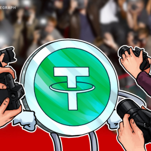 Tether Refutes Paper Naming USDT Manipulation as Cause of 2017 BTC Bull Run