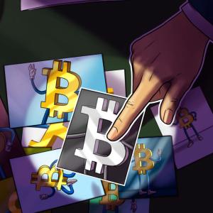 Data Appear to Contradict Bitfinex's Dwindling Bitcoin Deposits Narrative