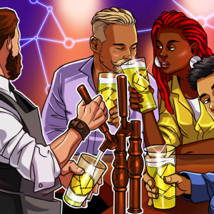 It's Time For Beer & Bitcoin: Quarantine Edition