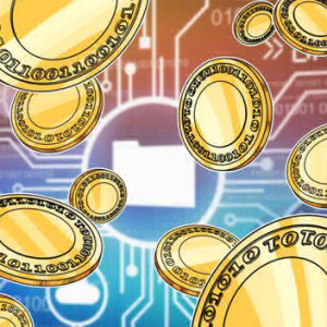 Top Crypto Exchange Binance Adds Circle's USDC to Its