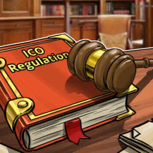 OECD Calls for 'Delicate Balance' in Global ICO Regulation