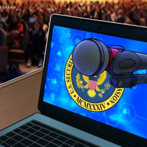 SEC's Finhub to Host Public Forum on Blockchain, Digital Assets in May