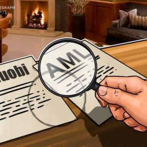 Huobi Korea to Strengthen Anti-Money Laundering Protections