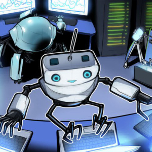 Trading Bots: Are They a Force for Good?