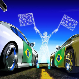 Brazil Authorities to Adapt Cross-Sector Regulations to React to Digital Transformation